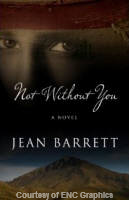 Not Without You written by Jean Barrett