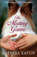The Mating Game written by Barbara Raffin