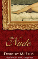 The Nude written by Dorothy McFalls
