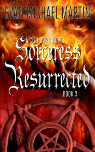 SorceressResurrected-front(1)