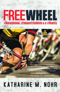 freewheel-front