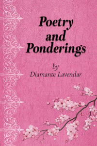 poetryandponderings-web