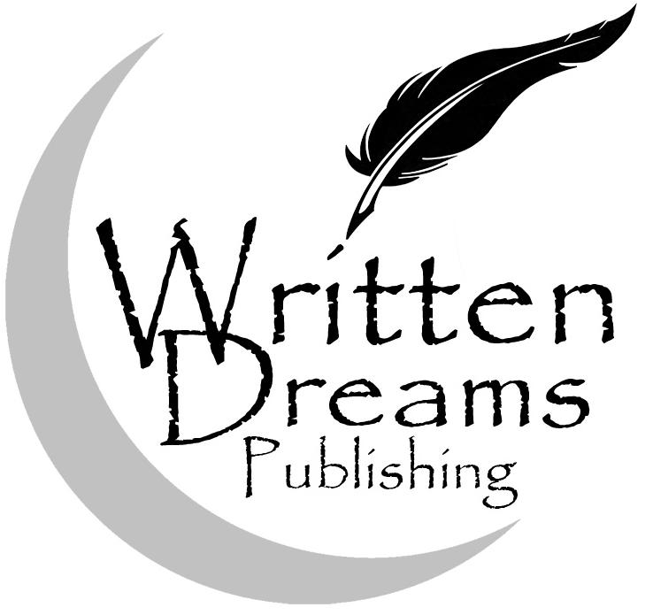 Written Dreams
